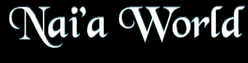 マーメイドスピリチュアルコーチNaia公式サイト